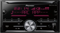 Pioneer FH-S709BT Car Stereo(Double Din)