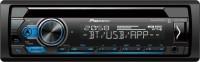 Pioneer DEH-S3190BT Car Stereo(Single Din)