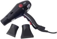 NXT POWER PROFESSIONAL 2800 HEAVY DUTY Hair Dryer CHA-OBA 2800 Hair Dryer(2800 W, Black)