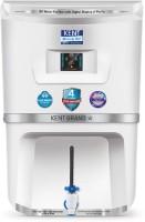 KENT 11070 9 L RO + UV + UF + TDS Water Purifier(White)