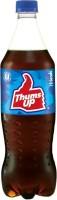 Thums Up PET Bottle(750 ml)