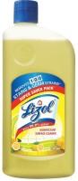 Lizol Disinfectant Surface Cleaner Citrus(975 ml)