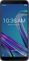 (Refurbished) ASUS Zenfone Max Pro M1 (Black, 64 GB)(4 GB RAM)