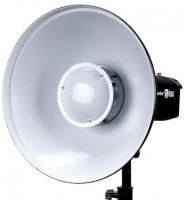 Godox (BDR-W550 White Bounce ) , Beauty Dish Reflector Reflector