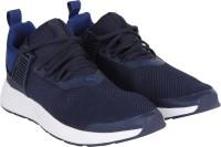 Puma InsurgeMeshPeacoatSodalite Sneakers For Men(Navy)