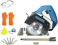 ISC Multi Purpose Rx Quality Tile/ Marble/ Wood/ Granite/ Metal Handheld Tile Cutter(1150 W)