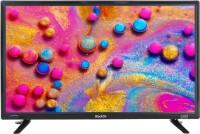 Blackox Super Premium 61 cm (24 inch) Full HD LED TV(26LX2401)