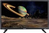 Blackox Super Premium 71 cm (28 inch) HD Ready LED TV(32QH2801)