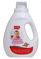 LuvLap Liquid Detergent bottle 1.5 ltr(1.5 L)