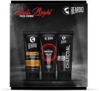 Beardo Insta Bright