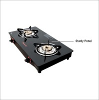 butterfly rapid glass manual gas stove price in india. Black Bedroom Furniture Sets. Home Design Ideas