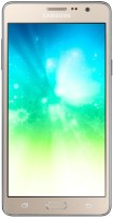 Samsung On5 Pro (Gold, 16 GB)(2 GB RAM)