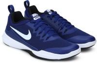 Nike NIKE LEGEND T SS-19 Walking Shoes For Men(Blue)