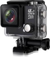 AMJ 1080 Cam Waterproof Sport Camera Diving Ultra HD 16MP 30M 170??Adjustable Wide Angle Lens 2