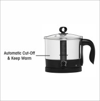 Butterfly Wave Multi Cooker Electric Kettle Price In India