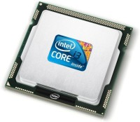 Intel 2.93 GHz LGA 1156 CORE i3-530 Processor(SILVER-GREY)