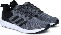 ADIDAS Nepton 1 M Running Shoes For Men