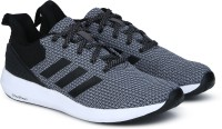 ADIDAS NEPTON 1 M Running Shoes For Men(Grey)