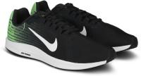 Nike NIKE DOWNSHIF SS-19 Walking Shoes For Men(Black)