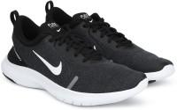 Nike NIKE FLEX EXP SS-19 Walking Shoes For Men(Grey)