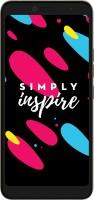 Kult Impulse (Champiagn, 32 GB)(3 GB RAM)