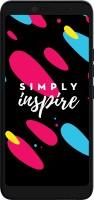 Kult Impulse (Blue, 32 GB)(3 GB RAM)