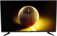 BlackOx Non-smart LED 101.6cm (40 inch) Full HD LED TV(42YX4001)