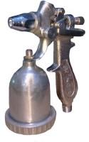 air com QUARTER .1/4 JK INDIA Airless Sprayer(Multicolor)