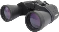 Bushnell HD Digital powerfull binocular (60x90) with day and night vision Black Digital Binoculars (60, Black) Binoculars(60 mm, Black)