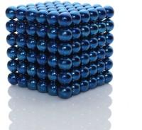 iBuckyBalls Executive Edition D5mm 216- Blue(216 Pieces)