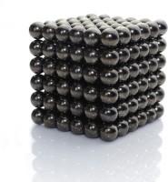 iBuckyBalls Executive Edition D 5mm 216- Black(216 Pieces)