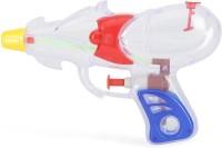 VR Creatives Small Water Gun Children Beach Water Toys Pichkari Holi Gift(Multicolor)