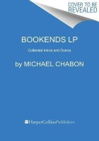 Bookends(English, Paperback, Chabon Michael)