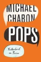 Pops(English, Hardcover, Chabon Michael)