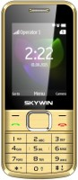 Skywin I8(Gold)