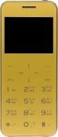 Reinvent iMi X Mini(Gold)