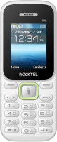 Best Sellers @499! Rocktel Keypad Phones Flat ?100 off