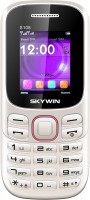 Skywin S108(White&Pink)