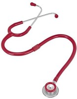 Top 10 Best Mcp Stethoscopes in India 2019 - My10SmartPrice