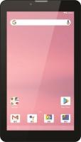 penta TPad 73AAQ1 1 GB RAM 8 GB ROM 7 inch with Wi-Fi+3G Tablet (Black)