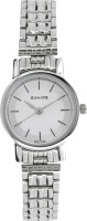 Sonata 8976SM01J Analog Watch  - For Women