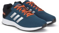 ADIDAS ADISPREE 3 M Running Shoe For Men(Blue)