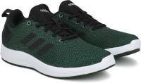 ADIDAS ADISTARK 3.0 Running Shoe For Men(Green)