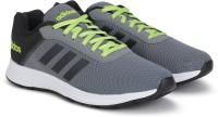 ADIDAS ADISPREE 3 M Running Shoe For Men(Grey)