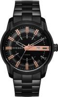 Diesel DZ1767I ARMBAR Watch  - For Men