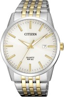 Citizen BI5006-81P Analog Watch  - For Men