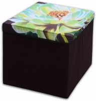 Heny Home Stool(Multicolor)