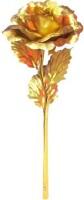 Zblack Artificial Flower Gift Set