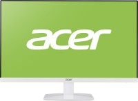 Acer 23.8 inch Full HD IPS Panel Monitor (HA240Y)(AMD Free Sync)