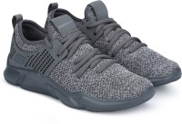 Skechers DRAFTER SS 19 Casuals For Men(Grey)